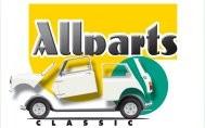 Allparts Classic
