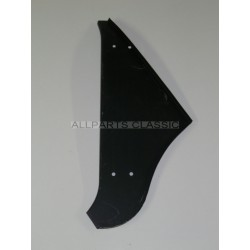 TRIANGLE DE PORTE EXTERIEUR DROIT (A-PANEL) MK1 MK2 BREAK VAN PICKUP Ref: 14a6901