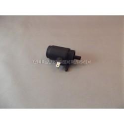 POMPE ELECTRIQUE DE LAVE GLACE Ref: GWW1192