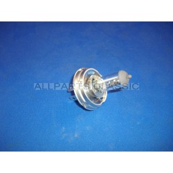 AMPOULE H4 POUR CODE EUROPEEN 60/55W Ref: llb012