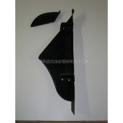 TRIANGLE DE PORTE INTERIEUR DROIT (A PANEL) MK1 MK2 BREAK VAN PICK UP Ref: 14a8346