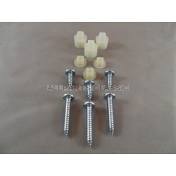 KIT FIXATION RESERVOIR ESSENCE BREAK VAN PICK UP Ref: PET3092H