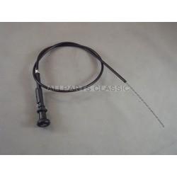 CABLE DE STARTER 1987-1990 91cm Ref: sbf10031