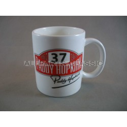 MUG PADDY HOPKIRK Ref: ph37.020