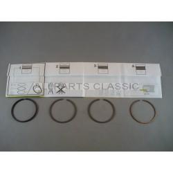 SEGMENTS 998 ET 1100 PRE A+ (STD) Ref: r32026-00