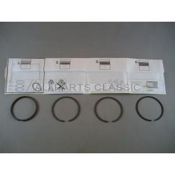SEGMENTS 998 A+ (STD) Ref: r33636-00