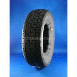 PNEU 165/70R10 DUNLOP R7 Ref: tyre05