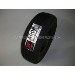 YOKOHAMA A008 165/70/10 Ref: tyre08