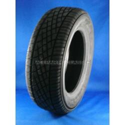 PNEU 165/60R12 YOKOHAMA A539 Ref: tyre17