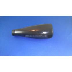 CACHE COLONNE DIRECTION MK2 Ref: 8G6035