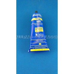 BOSTIK COLLE NEOPRENE 1400 TUBE 125ML Ref: BOSTIK1400