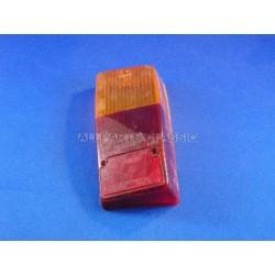 CABOCHON AR DROIT ORIGINE MK2 MK3 Ref: 37h4837