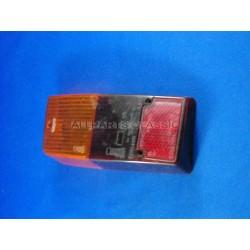CABOCHON AR GAUCHE ORIGINE MK2 Ref: 37h4838