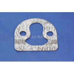 JOINT SUPPORT FILTRE A HUILE CARTOUCHES PAPIER Ref: 88g402b